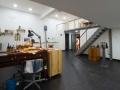 Oficina de Ines Telles