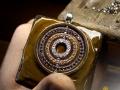 tashi jewels1