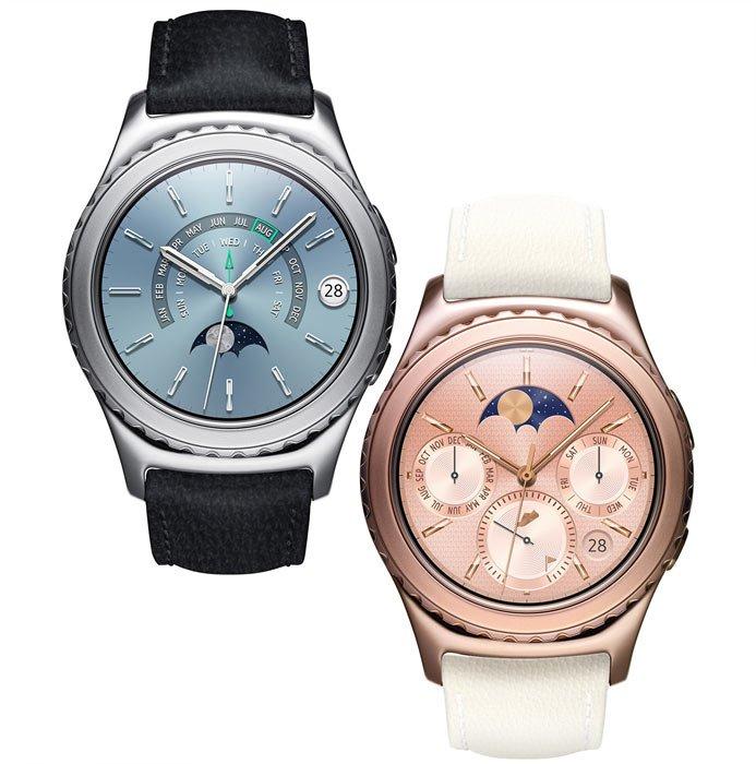 Samsung-Gear-S2-Classic_rosegold_Platinum