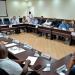 Mosaic Fertilizantes demite 90 empregados em Sergipe